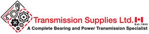 Transmission Supplies LTD